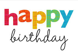 business birthday cards business birthday cards corporate birthday greeting cards