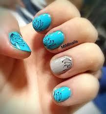 imagenes de uñas decoradas con konad mejores 47 imágenes de pezungles en pinterest colores diseño y
