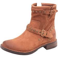 ugg australia boots sale damen 25 best ugg boots damen ideas on ugg stiefel