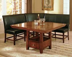 here are best kitchen dinette sets for better dining u2014 team
