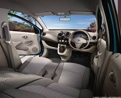 nissan micra on road price in chennai datsun go review u0026 pictures go datsun go page 8