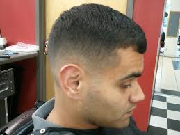 no fade haircut hairs picture gallery