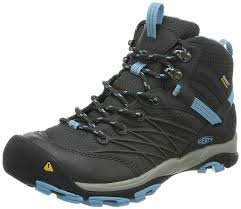 keen womens boots uk keen s shoes boots sale outlet uk at big discount up to 60