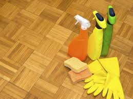Laminate Floor Cleaning Solution Expert Tips For Cleaning Prefinished Hardwood Flooring