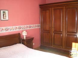 chambre coucher merisier chambre à coucher en merisier rhône alpes