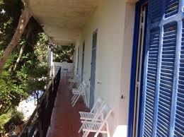 chambre d hote les arbousiers chambres d hôtes les arbousiers chambre d hôtes à île du levant