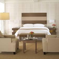 headboards icon furniture part 2