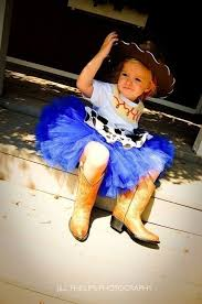 Toy Story Halloween Costumes Toddler 47 Diy Halloween Costumes Images Costumes