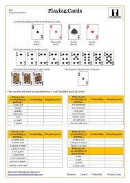 statistics worksheets and math b2102788ffb2b457083553e2af9 koogra