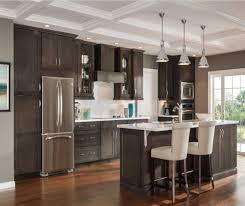 are light gray kitchen cabinets in style gray kitchen cabinets aristokraft