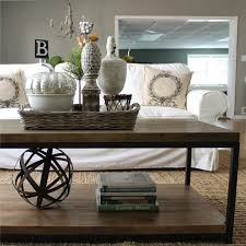 Stories Modern Rustic Home Decor Axka Within Rustic Accents - Rustic accents home decor