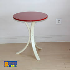 ikea small round side table ikea coffee table round tables shipping small wooden telephone table