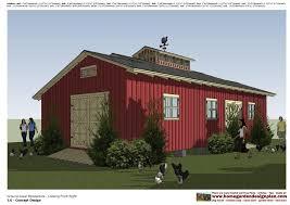 home garden plans cs100 combo chicken coop garden shed plans