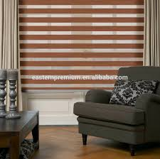 rainbow colored window blinds rainbow colored window blinds