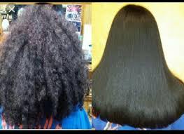 best chemical hair straightener 2015 chemical relaxer hair straighteners pinterest relaxer perms