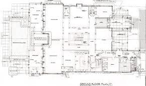 Waterfront Floor Plans Smart Placement Luxury Homes Floor Plan Ideas House Plans 14931
