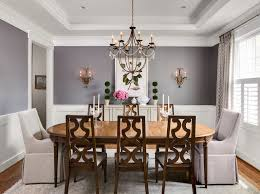 100 traditional dining room traditional dining room with a