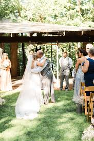 wisconsin outdoor wedding venues archives james stokes