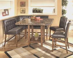 home interior shop dining room cool shop dining room sets design ideas contemporary