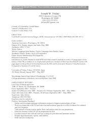 Resume Templates Builder Cover Letter Resume Templates For Government Jobs Resume Templates