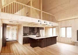idee deco cuisine ouverte sur salon cuisine idee deco cuisine ouverte sur salon fonctionnalies rustique