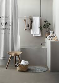 H M Home by H U0026m Home Spring 2017 Stylizimo