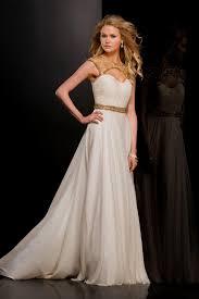 gatsby prom dresses naf dresses