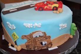 birthday cake ideas disney cars u2014 criolla brithday u0026 wedding