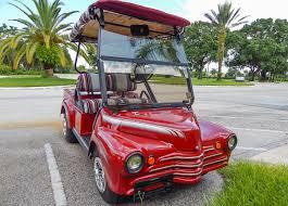 customized golf carts u2013 page 3 u2013 sun city center photos
