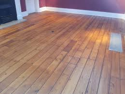 Wooden Floor by Wood Floor Restoration Oxford U2013 Floor Restore Oxford Ltd