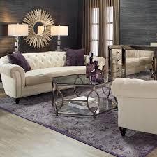 Glam Home Decor Lush Fab Glam Blogazine Modern Home Decor Trends Shades Of Grey