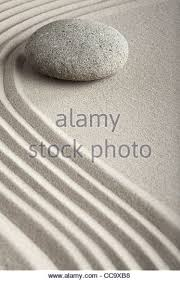 japanese rock garden background stock photos u0026 japanese rock
