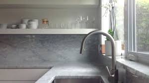 kitchen faucet low pressure grohe concetto kitchen faucet low pressure hum home review