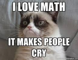 Grumpy Cat Meme Creator - grumpy cat meme generator the best cat 2017