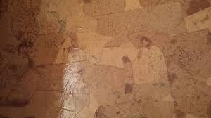 paper bag floors 7 steps with pictures