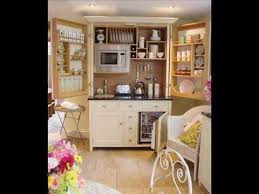 kitchen organization i kitchen organization ideas i kitchen