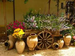 home garden decoration minimalist home garden decoration accessories 4 home ideas