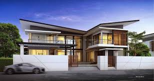 home design modern tropical house plans for sale modern style for construction in living area