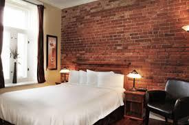 trouver un hotel avec dans la chambre le grande allée hôtel et suites hôtels québec arrondissement de la