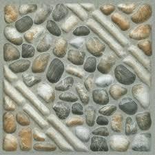 Cheap Ceramic Floor Tile Outdoor Ceramic Tiles Perth Outdoor Ceramic Tiles Melbourne Cheap