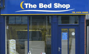 The Bed Shop Bed Shop In Leicester The Bed Shop In Ashby