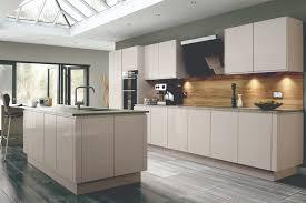 Designer Kitchens Glasgow Kitchen Design Nw Kitchens In Stockport And Manchester Luxury