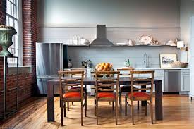 one wall kitchen layout ideas ways to fall in with a one wall kitchen