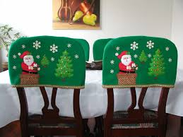 Green Chair Covers 129 Best Chair Covers Images On Pinterest Chair Covers