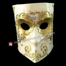 venetian mask men improvisational of comedy upscale venetian mask masks men bauta