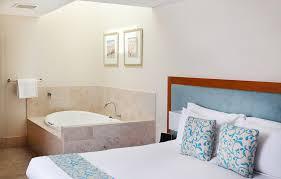 seashells mandurah accommodation luxury apartments u0026 beach villas