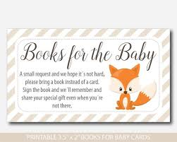 best 25 fox baby showers ideas on baby shower labels