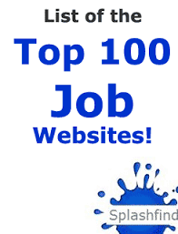 resume sles for engineering students fresherslive recruitment top 100 job sites india