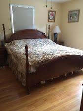 full bedroom set ebay