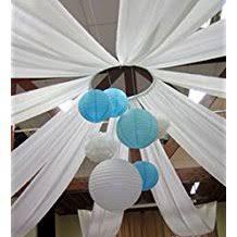 tenture plafond mariage fr tenture mariage